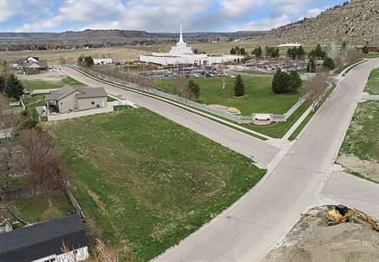 Lots And Land for sale in 4742 Audubon, Billings, MT, 59106