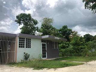 Single Family for sale in K10 K1, Penuelas, PR, 00624