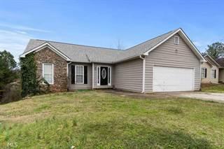 Single Family for sale in 525 Allens Landing, Lawrenceville, GA, 30045