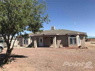 Residential Property for sale in 1711 S Tin Street, Deming, NM, 88030