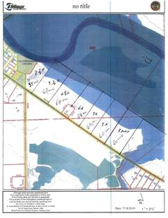 Lots And Land for sale in TBD Winchester Road, Fort Wayne, IN, 46819