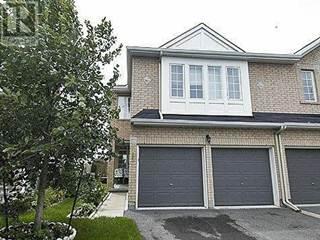 Single Family for sale in 15 CASTLE GLEN CRES, Ottawa, Ontario, K2L4G9