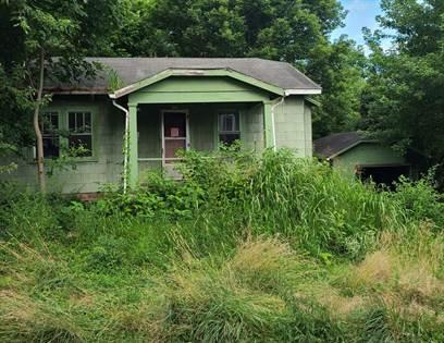 Residential for sale in 292 Oakwood Avenue, Newark, OH, 43055