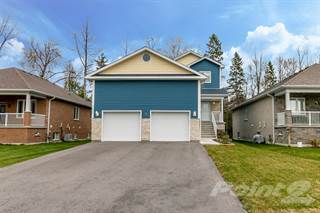 Residential Property for sale in 15 Baywood Way, Wasaga Beach, Ontario