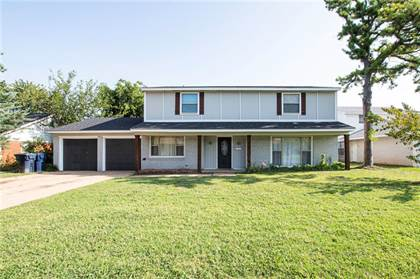 Residential Property for sale in 2605 NW 112th Street, Oklahoma City, OK, 73120