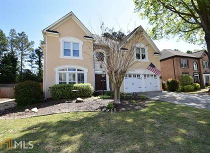 Residential Property for sale in 5320 Twillingate Pl, Duluth, GA, 30097
