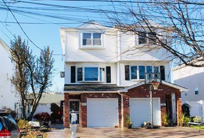 Residential Property for sale in 537 Amherst Ave, Staten Island, NY, 10306