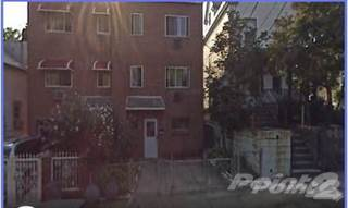 Residential Property for rent in 4500 miltilda ave, Bronx, NY, 10470