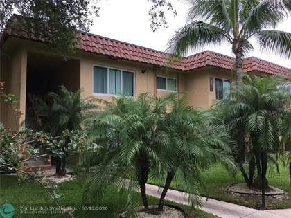 Residential Property for sale in 2601 NW 39th Ter 204, Lauderdale Lakes, FL, 33311