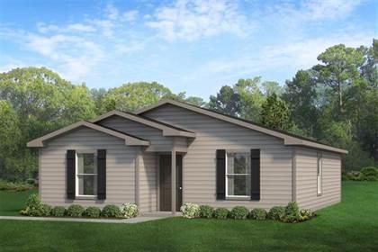 Residential Property for sale in 2134 Kansas Street, Abilene, TX, 79603