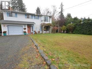 Single Family for sale in 76 STORRIE ROAD, Campbell River, British Columbia, V9H1H5