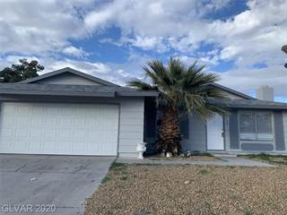Single Family for rent in 5708 PINECONE Place, Las Vegas, NV, 89108
