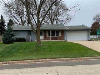 Single Family for sale in 408 W Angus, Maquoketa, IA, 52060