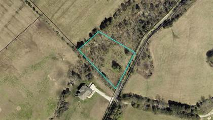 Farm And Agriculture for sale in 300 BETHLEHEM Road, Berea, KY, 40403