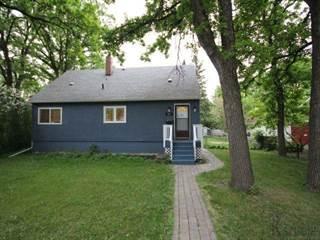 Single Family for sale in 856 North DR, Winnipeg, Manitoba