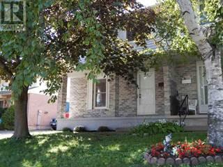 Single Family for sale in 1123 Bittersweet PL, Kingston, Ontario, K7P2G8