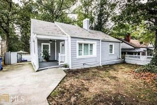 Single Family for sale in 1290 Westboro Dr, Atlanta, GA, 30310