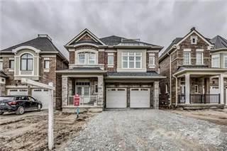 Residential Property for sale in 108 Elysian Fields Circ, Brampton, Ontario