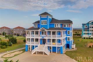 Single Family for sale in 27247 Hattie Creef Landing Crt Lot 8, Salvo, NC, 27972