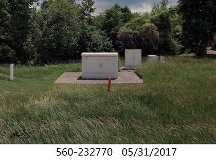 Lots And Land for sale in 4719 Trabue Woods Court, Columbus, OH, 43228