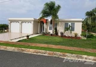 Residential for sale in BRISAS DE CAMPO ALEGRE, Aguadilla, PR, 00690