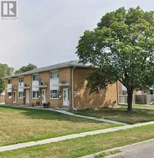 Single Family for sale in 812 WELLINGTON ST 14, Sarnia, Ontario, N7T1J5