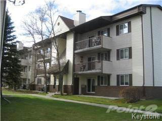Condo for rent in 30 Lake crest rd, Winnipeg, Manitoba