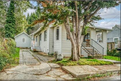 Residential Property for sale in $315,000...625 LE DUC ST., Grass Valley, CA, 95945
