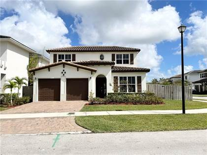 Residential Property for sale in 17621 SW 152nd Ave, Miami, FL, 33187
