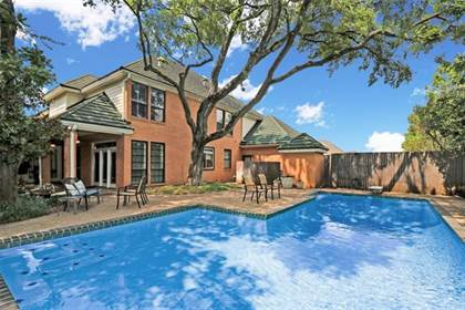 Residential Property for sale in 2302 Copper Ridge Road, Arlington, TX, 76006
