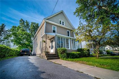 Residential Property for sale in 317 West Woodruff Street, Watertown, NY, 13601