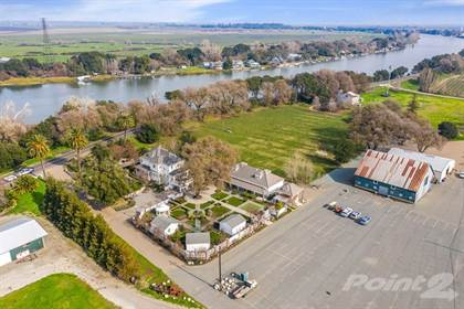 Single-Family Home for sale in 15175 State Hwy 160, Isleton, California State Hwy 160, Isleton, CA, 95641