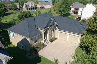 Single Family for sale in 1100 SW Crystal Creek Place, Blue Springs, MO, 64015