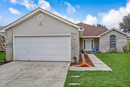 Residential for sale in 2152 ARDENCROFT DR, Jacksonville, FL, 32246