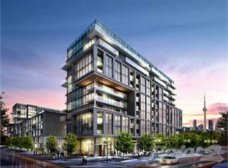 Residential Property for sale in Front Street East, Toronto, Ontario