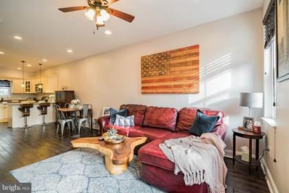 Residential Property for sale in 4531 SMICK STREET, Philadelphia, PA, 19127