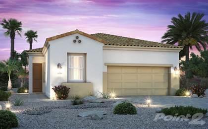 Singlefamily for sale in 8162 Desert Madera St, Las Vegas, NV, 89166