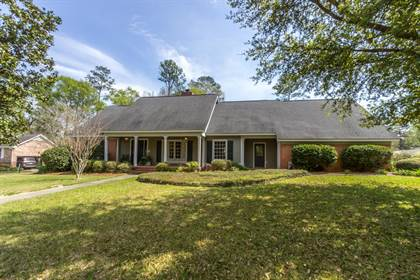 Residential Property for sale in 1 Belle Wood Dr., Hattiesburg, MS, 39402