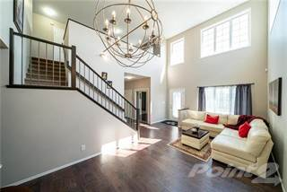 House for sale in 11 Wainwright Crescent , Winnipeg, Manitoba