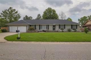 Single Family for sale in 14323 E Brookline Ct, Wichita, KS, 67230