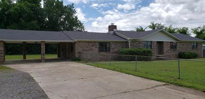 Residential Property for sale in 18506 AR-7, Dardanelle, AR, 72834