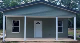 Single Family for sale in 1068 White Avenue, Graceville, FL, 32440