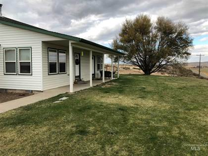 Residential Property for sale in 1615 N. Crane Rd, Midvale, ID, 83645