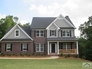 Photo of 1280 Ryland Hills lane, 30677, Oconee county, GA