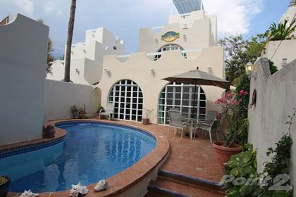 Residential Property for sale in AV Perimetral Poniente #133, Isla Mujeres, Quintana Roo