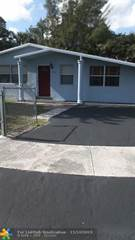 Single Family for sale in 1081 NW 25th Ave, Fort Lauderdale, FL, 33311