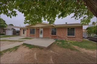 Residential Property for sale in 833 Bergerac Lane, El Paso, TX, 79907