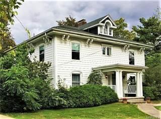 Single Family for sale in 422 Main Street, Lapeer, MI, 48446