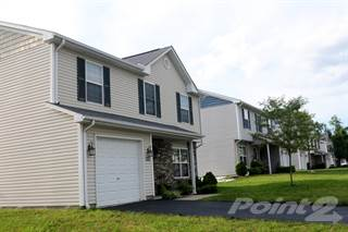 Great Apartment For Rent In Troon Crossing   3 Bedroom Duplex, Zanesville, OH,  43701