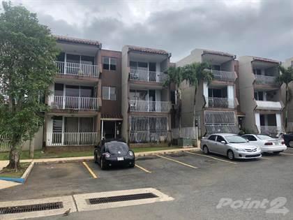 Residential Property for sale in Parque de Arcoiris Trujillo Alto Piso 3, San Juan, PR, 00917